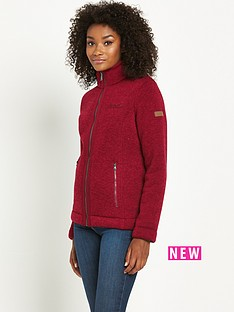 regatta-regatta-ranita-fleece-jacket
