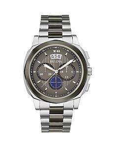 bulova-grey-dial-chronograph-stainless-steel-la