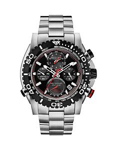 bulova-black-dial-chronograph-stainless-steel-mens-watch