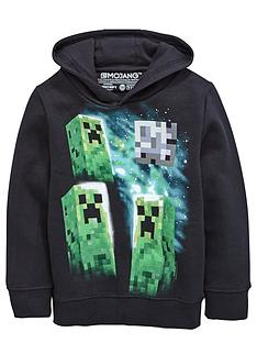 minecraft-boys-creeper-moon-hoodie