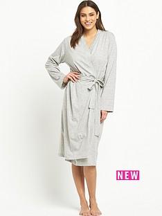 sorbet-great-value-robe