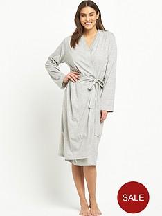 sorbet-great-value-robe