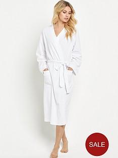 sorbet-waffle-robe