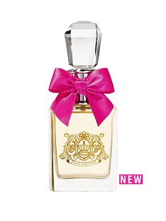 juicy-couture-viva-la-juicy-30mlnbspedp