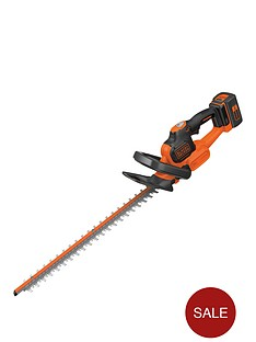 black-decker-gtc36552pc-gb-36vnbsphedge-trimmer-with-power-command-and-anti-jam