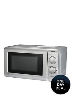 swan-sm22090s-essentialnbsp20-litre-microwave-silver