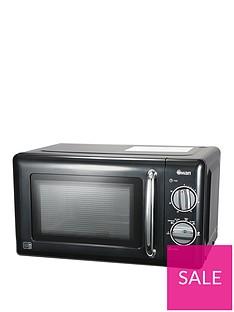 swan-sm22080b-20-litre-manual-microwave-black