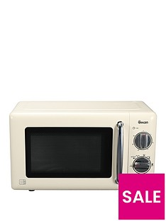 swan-sm22080c-20-litre-manual-microwave-cream