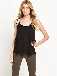 v-by-very-lace-trim-double-layer-jersey-cami-topnbsp