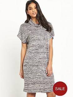 v-by-very-cowl-neck-slouchy-jersey-dress