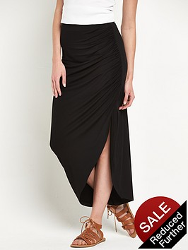 v-by-very-wrap-jersey-midi-skirtnbsp