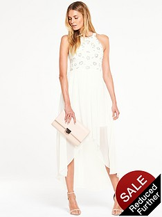 v-by-very-embellished-hi-lo-dress