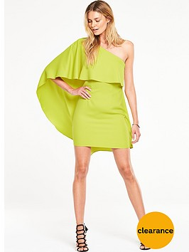 v-by-very-one-shoulder-ruffle-dress