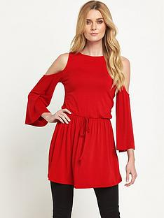 v-by-very-extreme-cold-shoulder-jersey-tunicnbsp