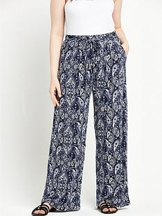 so-fabulous-printed-wide-leg-jersey-trouser
