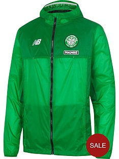 new-balance-celtic-training-rain-jacket
