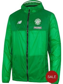 new-balance-celtic-training-rain-jacket
