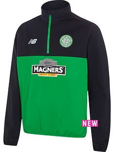 new-balance-celtic-fc-elite-training-12-zip-windblocker