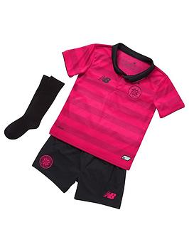 new-balance-celtic-fc-third-infant-kit-top-shorts-and-socks
