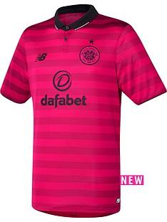 new-balance-new-balance-celtic-fc-3rd-ss-jersey