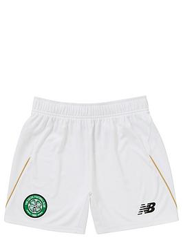 new-balance-celtic-1617-junior-home-shorts