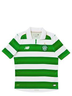 new-balance-celtic-1617-junior-home-shirt