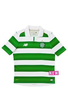 new-balance-new-balance-celtic-1617-junior-home-shirt