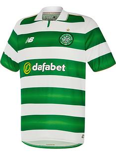 new-balance-celtic-1617-mens-home-shirt