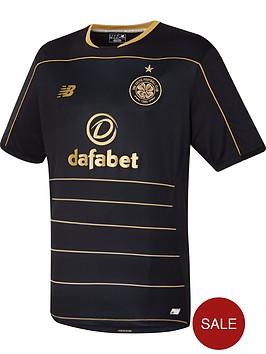 new-balance-celtic-fc-away-mens-short-sleeve-shirt