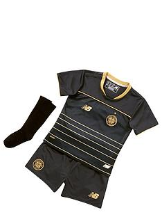 new-balance-celtic-fc-away-infant-kit
