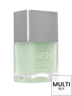 nails-inc-nails-inc-overnight-detox-repair-masknbspamp-free-nails-inc-nail-file