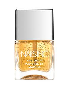 nails-inc-nail-growth-treatment