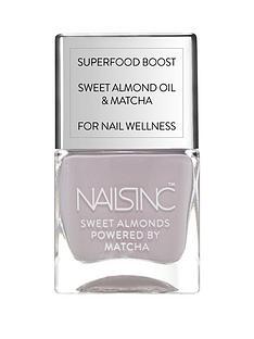 nails-inc-sweet-almond-cornwall-gardens