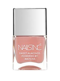 nails-inc-king-william-walk-sweet-almond-powered-by-matcha