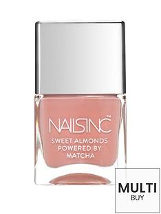 nails-inc-king-william-walk-sweet-almond-powered-by-matchanbspamp-free-nails-inc-nail-file