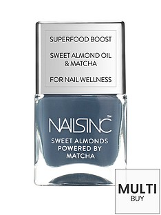 nails-inc-gloucester-gardens-sweet-almond-powered-by-matchanbspamp-free-nails-inc-nail-file
