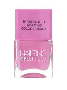 nails-inc-soho-gardens-coconut-brights