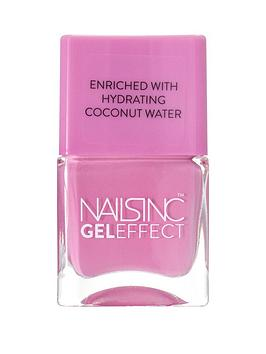 nails-inc-soho-gardens-coconut-brights