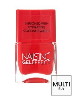 nails-inc-charlotte-villas-coconut-brightnbspamp-free-nails-inc-nail-file