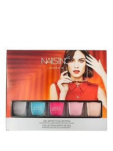 nails-inc-spring-summer-coconut-brights-gel-effect-collection