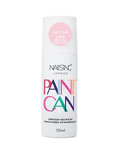 nails-inc-paint-can-polish-ndash-mayfair-lane