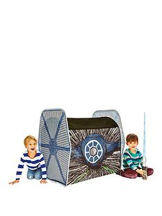 star-wars-star-wars-tai-fighter-play-tent