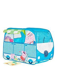 peppa-pig-campervan-play-tent