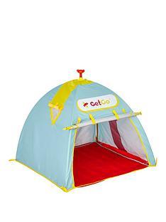 ugo-sun-tent