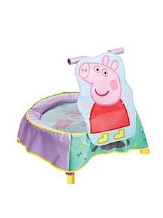 peppa-pig-toddler-trampoline