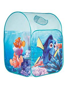 finding-dory-finding-dory-wendy-house-play-tent