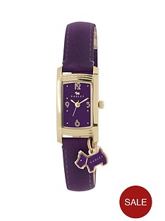radley-radley-purple-face-with-purple-leather-strap-amp-charm-ladies-watch