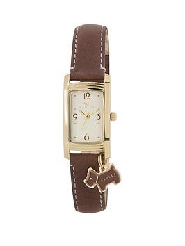 radley-radley-white-face-with-tan-leather-strap-amp-charm-ladies-watch