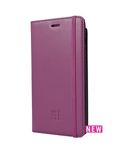 moleskine-classic-purple-iphone-66s-plus-booktype-case
