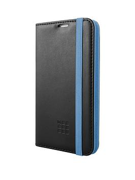 moleskine-bicolor-universal-booktype-case-for-iphone-66s-plus-galaxy-note-4-and-sony-z3